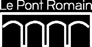 logo pont light